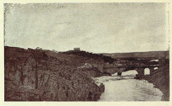 0308_TRA-1928-258-Vista de Toledo-Foto Clavería