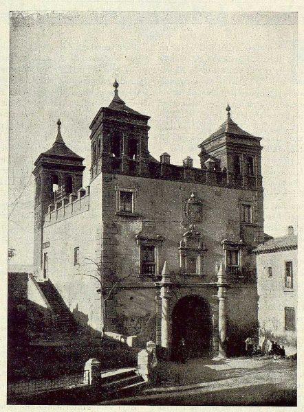030_TRA-1929-264-Puerta del Cambrón-Foto Rodríguez