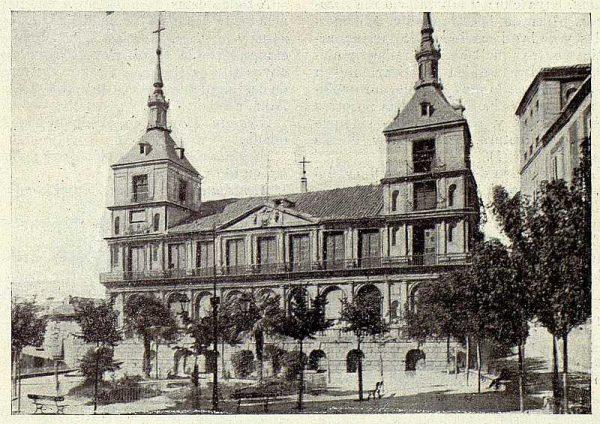 032_TRA-1927-248-Ayuntamiento