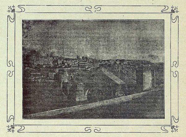 033_TRA-1915-005-Puente de San Martín