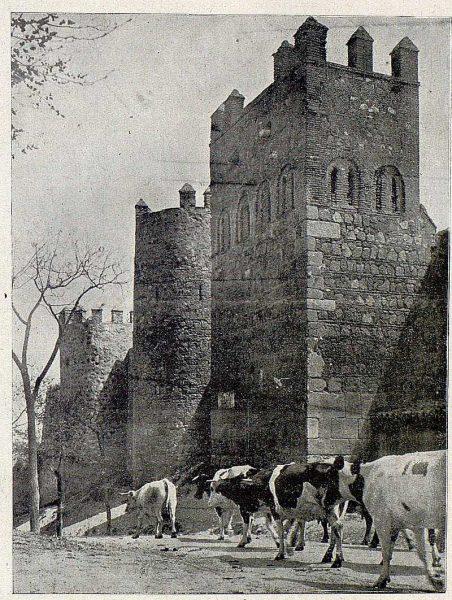 0344_TRA-1930-281-282-Murallas-Foto Clavería