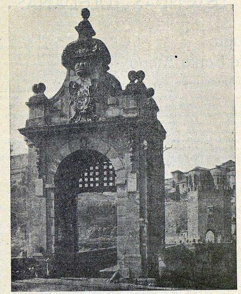 034_TRA-1917-076-Puente de Alcántara
