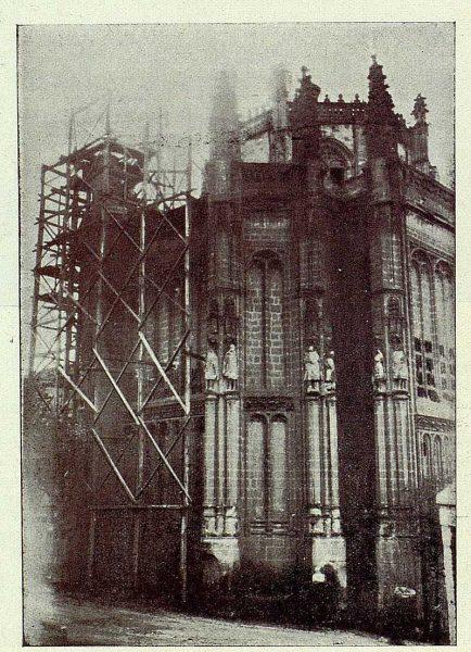 034_TRA-1927-243-San Juan de los Reyes con sus andamios