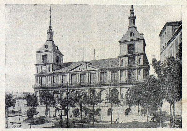 034_TRA-1930-277-Ayuntamiento
