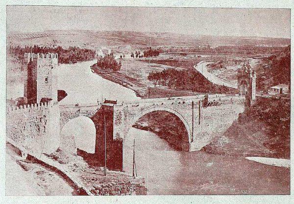 035_TRA-1919-131-Puente de Alcántara