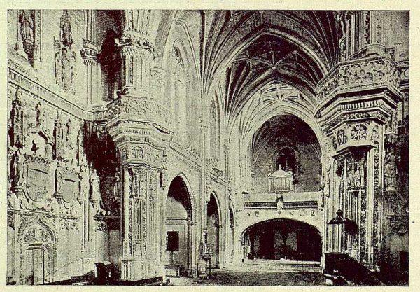 035_TRA-1930-277-San Juan de los Reyes, iglesia