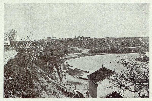 0362_TRA-1921-177-Cigarral toledano-Foto Comendador