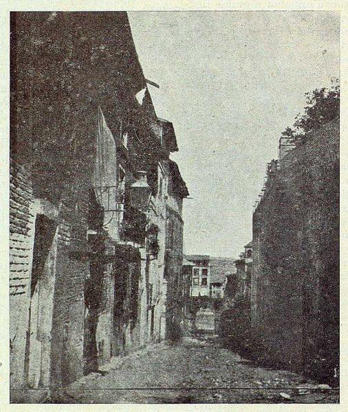 0366_TRA-1923-192-Cuesta de Carlos V-Foto Comendador