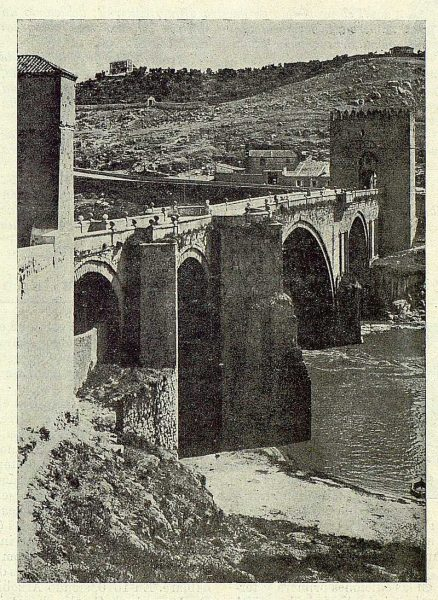 036_TRA-1922-179-Puente de San Martín-Foto Camarasa