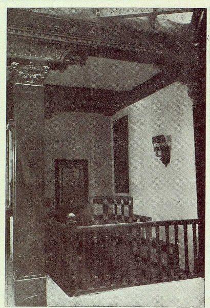 036_TRA-1923-192-Banco Central, bajada a las cajas de alquiler-Foto Rodríguez