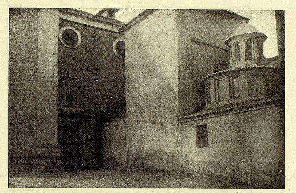 036_TRA-1928-259-Convento de Santo Domingo el Antiguo