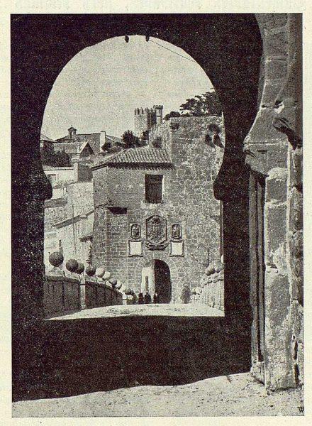 037_TRA-1923-194-Puente de San Martín-Foto Wunderlit