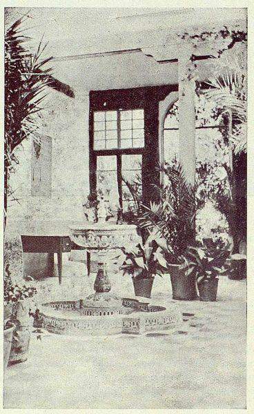 0399_TRA-1924-212-Patio toledano-Foto Goitia