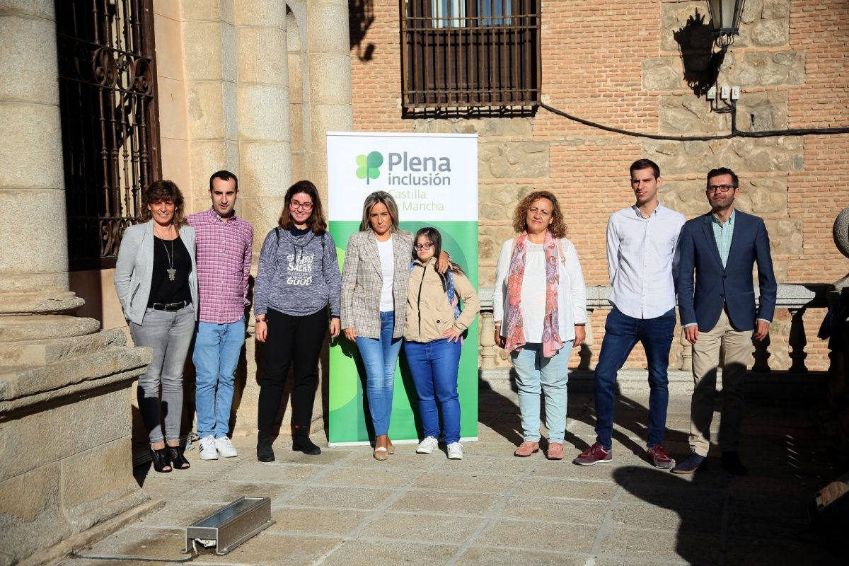 http://www.toledo.es/wp-content/uploads/2019/10/03_plen_inclusion-1200x800.jpg. Empleo para la inclusión social