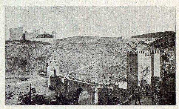 0401_TRA-1925-215-Puente de Alcántara-01-Foto Goitia