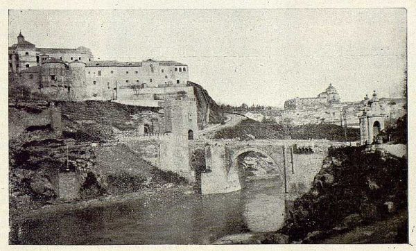 0402_TRA-1925-215-Puente de Alcántara-02-Foto Goitia