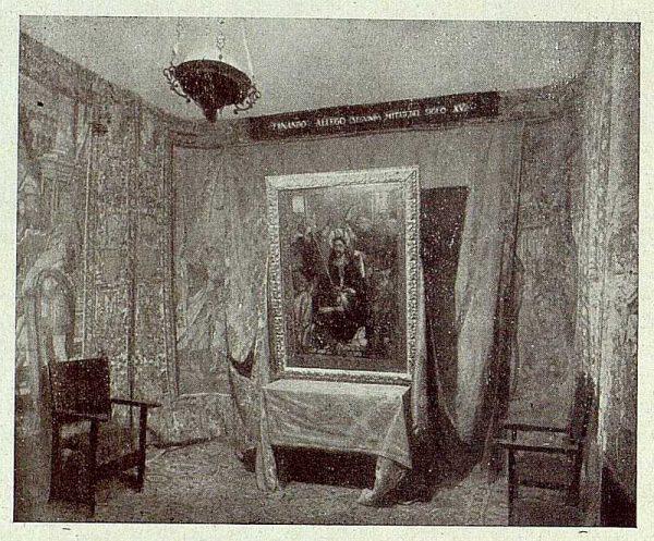 0437_TRA-1921-177-Museo del Grecon nueva sala-02-Foto Moreno