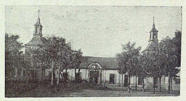 0447_TRA-1919-130-Palacio de Ugena-Foto Rodríguez