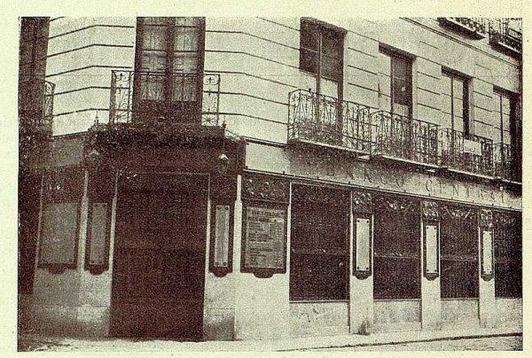 044_TRA-1926-235-Banco Central, fachada principal