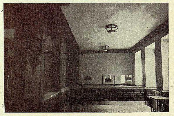 045_TRA-1926-235-Banco Central, nave destinada al público