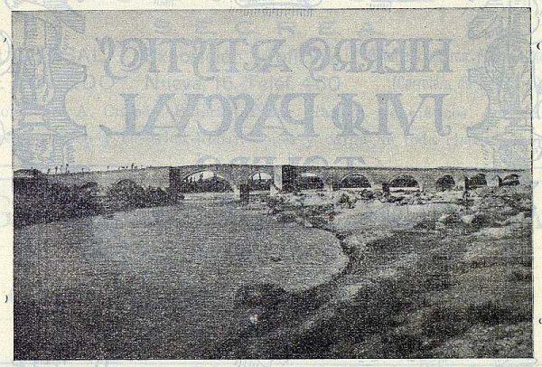 045_TRA-1927-241-Puente del Puente del Arzobispo-Foto Rodríguez