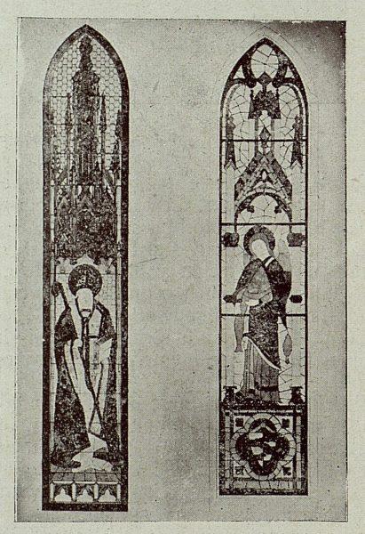 0460_TRA-1921-165-Escuela de Artes y Oficios, dibujo de Alfonso Díaz-Foto Rodríguez