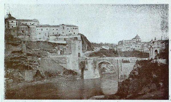 046_TRA-1927-246-Puente de Alcántara