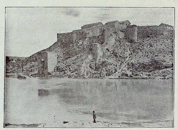 047_TRA-1920-146-Baño de la Cava-01