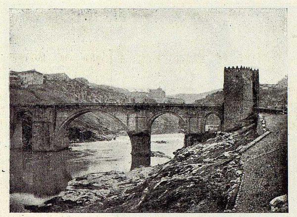 047_TRA-1928-257-Puente de San Martín