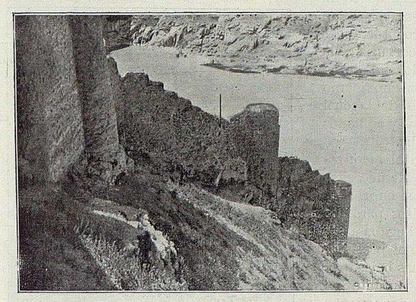 048_TRA-1920-146-Baño de la Cava-02