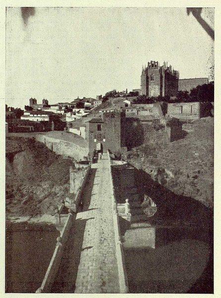 049_TRA-1929-263-Puente de San Martín-02-Foto Rodríguez