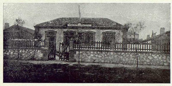 0508_TRA-1922-187-Barcience, grupo escolar-Foto Rodríguez