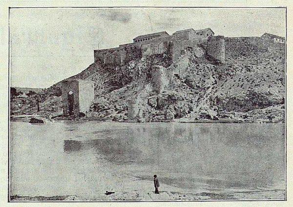 050_TRA-1922-181-Baño de la Cava