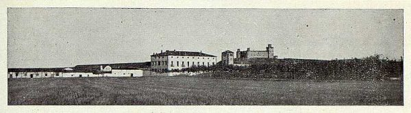 0510_TRA-1922-187-Barcience, vista general-Foto Rodríguez