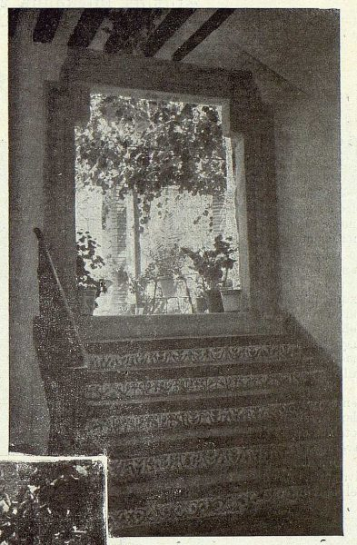 0519_TRA-1922-189-Casa de Julio Pascual-01-Foto Rodríguez