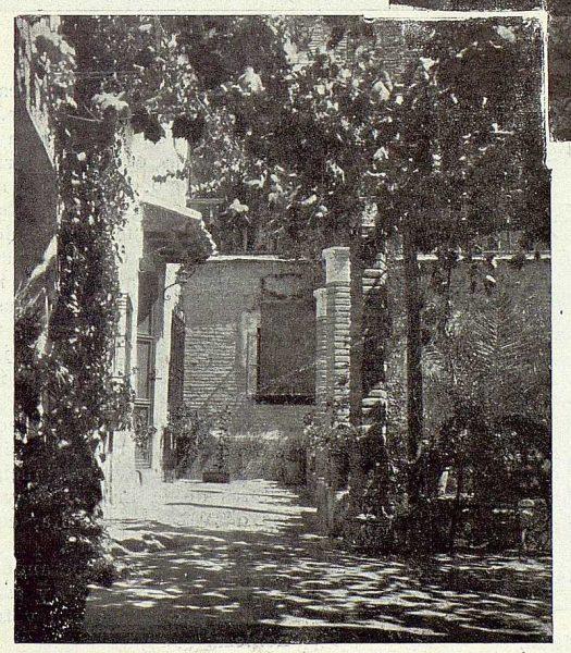 0520_TRA-1922-189-Casa de Julio Pascual-02-Foto Rodríguez