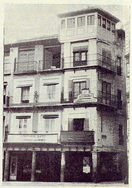 0525_TRA-1922-189-Plaza de Zocodover-Foto Rodríguez