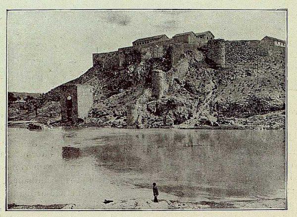 052_TRA-1930-278-Baño de la Cava