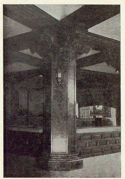 0541_TRA-1923-192-Banco Central, salón-Foto Rodríguez