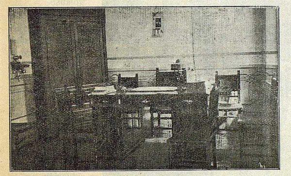 054_TRA-1917-082-Caja de Ahorros, gerencia