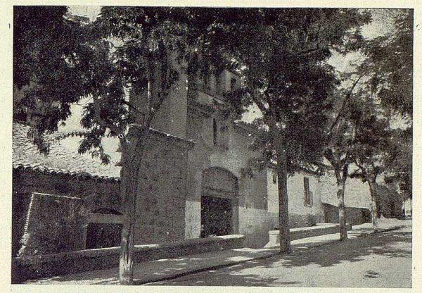 054_TRA-1924-207-Ermita de la Virgen de los Desamparados