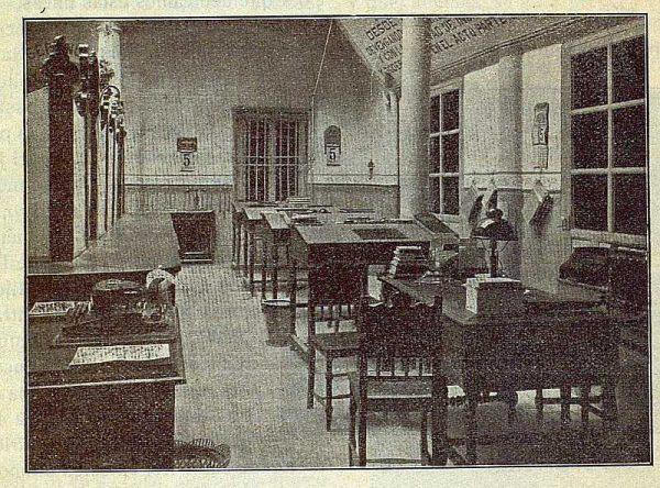 056_TRA-1917-082-Caja de Ahorros, sección de contabilidad