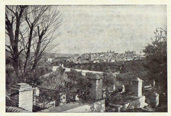 0584_TRA-1923-199-Cigarral de Los Dolores-Foto Rodríguez