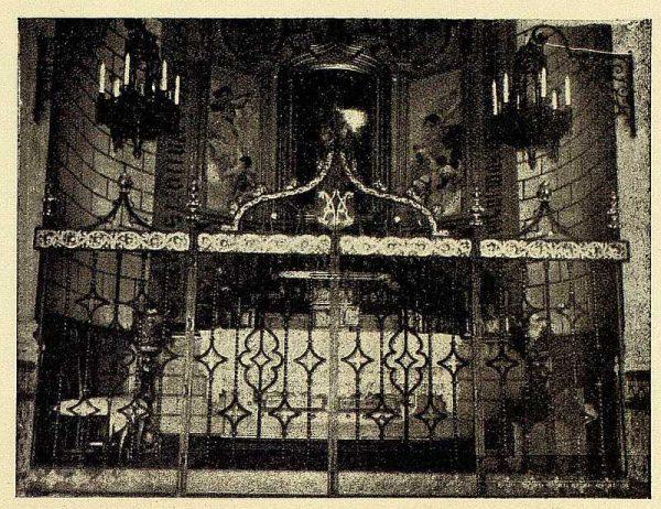 058_TRA-1928-259-Ermita del Valle, interior-Foto Rodríguez