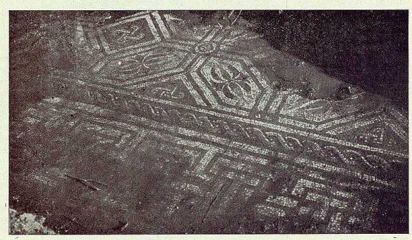 0592_TRA-1923-202-Termas romanas de Rielves-02-Foto Rodríguez