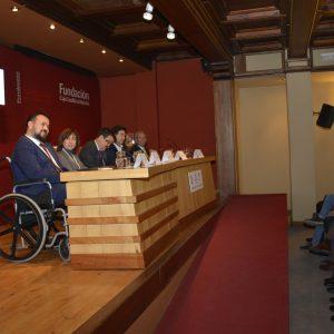 l Ayuntamiento traslada su felicitación a los embajadores de la Dieta Mediterránea: Bahamontes, Rodríguez y Amores