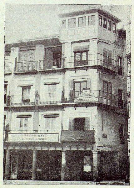 0603_TRA-1924-203-Plaza de Zocodover-Foto Rodríguez