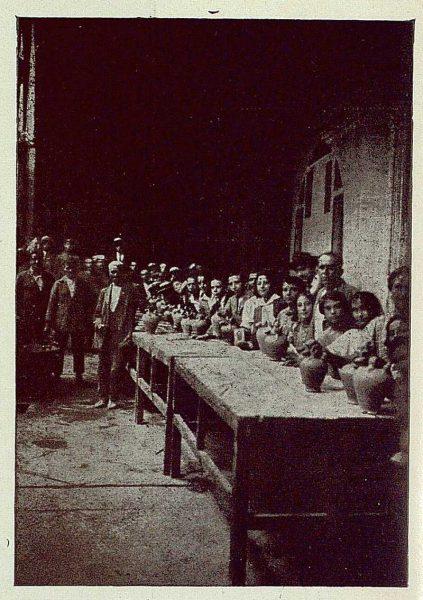 0656_TRA-1925-222-El Agua de la Virgen-01-Foto Rodríguez