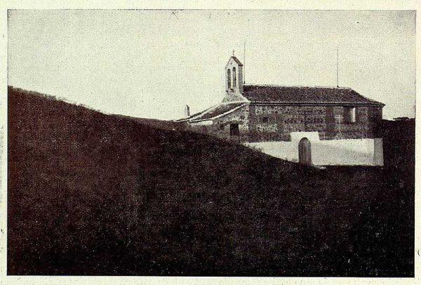 065_TRA-1927-239-Ermita de la Bastida, exterior