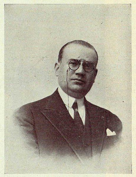 0692_TRA-1926-228-Elías de Montoya, marqués de Casa Fuerte-Foto Rodríguez